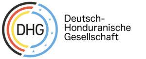 Deutsch-Honduranische Gesellschaft